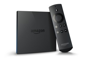 Desbloquear Android en Amazon FireTV