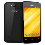 desbloquear Android AOC E40