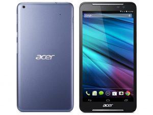 Desbloquear Android Acer Iconia Talk S