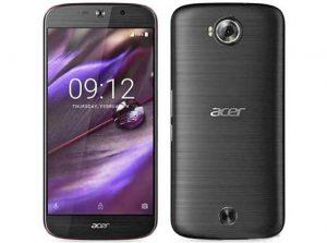 Desbloquear Android Acer Liquid Jade 2