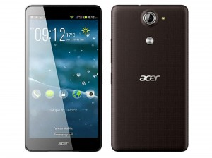 desblqouear Android Acer Liquid Z200