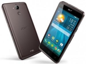 Desbloquear Android Acer Liquid Z410