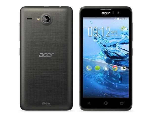 Desbloquear Android Acer Liquid Z520