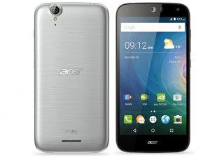 Desbloquear Android en Acer Liquid Z630