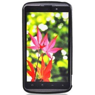 Desbloquear Android en el Alcatel 960c