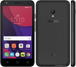 desbloquear android Alcatel Pixi 4 (5)