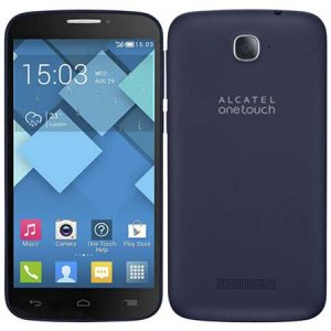Desbloquear Android Alcatel Pop Icon