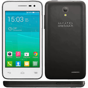 Desbloquear Android Alcatel Pop S3