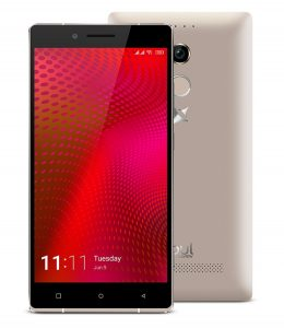 Desbloquear Android Allview X2 Soul Xtreme