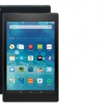 Desbloquear Android Amazon Fire HD 8