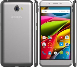 Desbloquear Android Archos 50 Cobalt