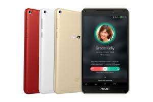desbloquear Android Asus Fonepad 8