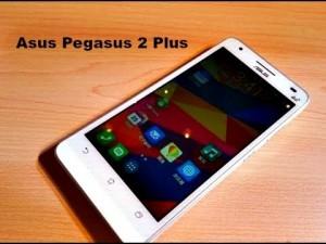 Desbloquear Android Asus Pegasus 2 Plus