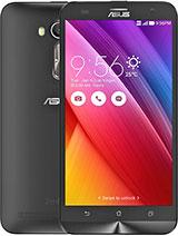 Desbloquear Android Asus Zenfone 2 Laser