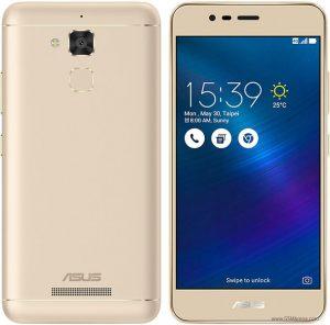 Desbloquear Android Asus Zenfone 3 Max