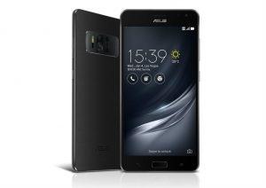 Desblqouear Android Asus Zenfone 3 Zoom