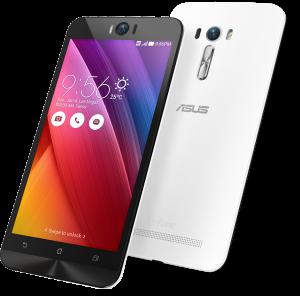 Desbloquear Android Asus Zenfone Selfie