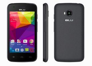 Desbloquear Android BLU Dash J