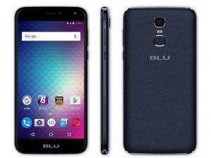 Desbloquear Android en BLU Life Max