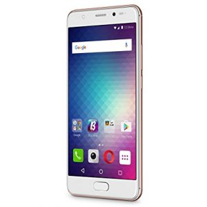 Desbloquear Android BLU Life One X2 Mini