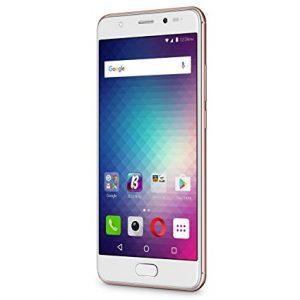 Desbloquear Android BLU Life One X2 Mini