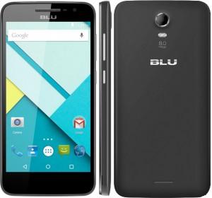 Desbloquear Android BLU Studio C
