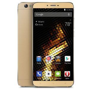 desbloquear Android en BLU Vivo 5 Mini