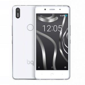 Desbloquear Android BQ Aquaris X5 Plus