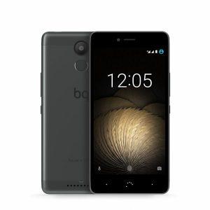 Desbloquear Android BQ Aquaris U