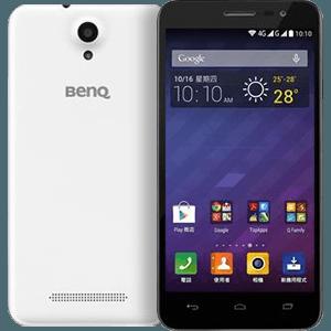 Desbloquear Android BenQ B50