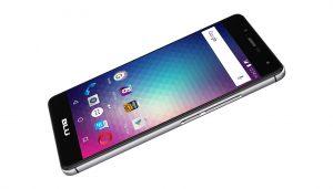 Desbloquear Android Blu R1 HD