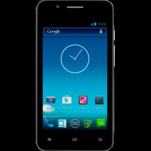 Desbloquear Android Bmobile AX524