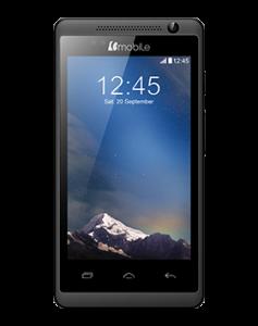 Desbloquear Android Bmobile AX675