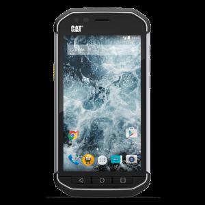 Desbloquear Android Cat S40