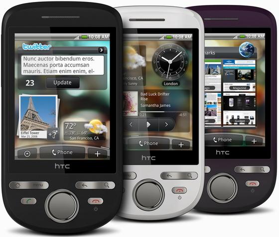 Descargar-WhatsApp-para-HTC-Tattoo