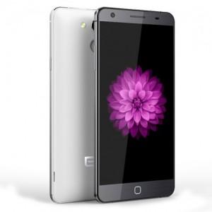 Desbloquear Android Elephone P7000