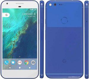 Desbloquear Android Google Pixel XL