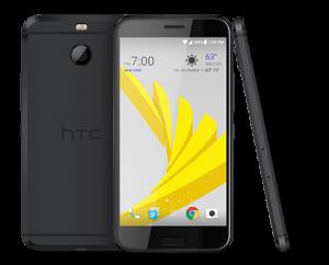 Desbloquear Android en HTC Bolt