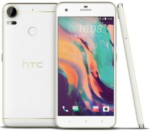 Desbloquear Android HTC Desire 10 Lifestyle