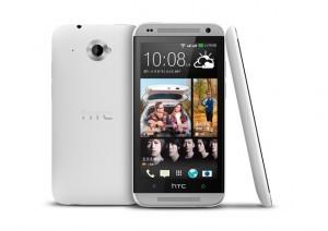Desbloquear Android en HTC Desire 501