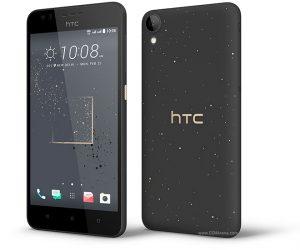 Desbloquear Android HTC Desire 825
