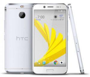 Desbloquear Android HTC EVO 10