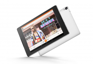 Desbloquear Android en HTC Nexus 9