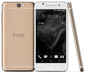 Desbloquear Android HTC One A9