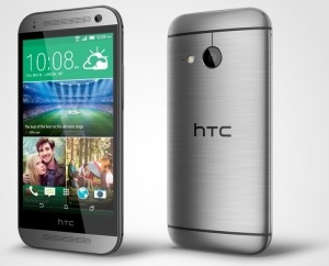 Desbloquear Android HTC One Mini 2