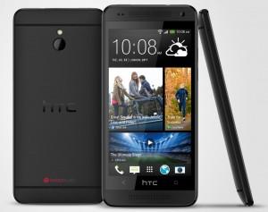 Desbloquear Android en el HTC One Mini
