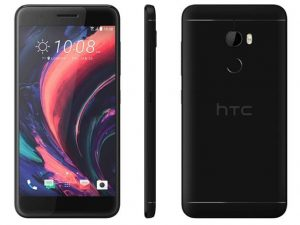 Desbloquear Android HTC One X10