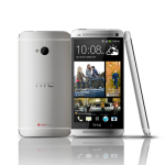 Desbloquear Android en HTC One