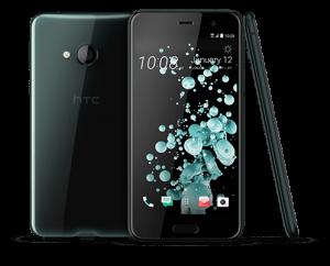 Desbloquear Android HTC U Play