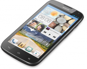 Desbloquear Android Huawei Ascend G610